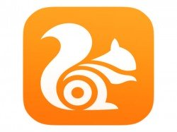 WC T20: UC Browser Join Hands with Twitter and Microsoft Bing For Live Cricket Commentary