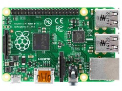 Raspberry Pi 3: 5 Cool things you need to know about this Credit Card sized PC board