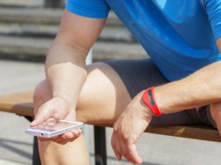 Fitness devices can transform orthopaedic care: Study