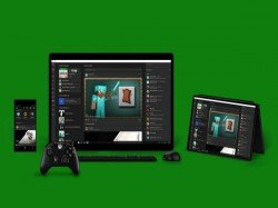 Xbox Two: Here is what new will it bring to the gaming world