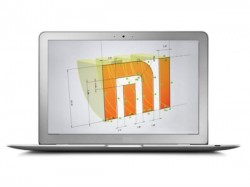 Xiaomi's answer to MacBook Air delayed till late 2016 citing after-sales support