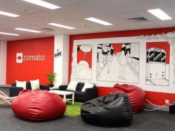 10 Large Internet Companies that started from a One Room Apartment!