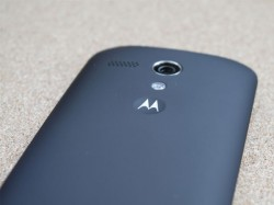 Moto X (2016) spotted clearing benchmark: 6 Leaked Features you need to know