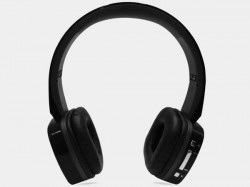 Advent launches new Bluetooth headset