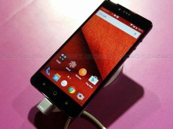 5 Budget Smartphones that will give Creo Mark 1 a run for its money