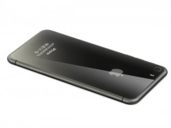 Apple iPhone To Go All Glassy: Here Are The Interesting Things!