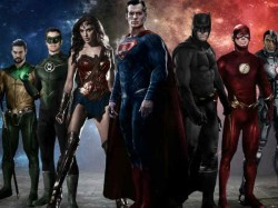 10 Most Anticipated Superhero Movies Of The Next 5 Years