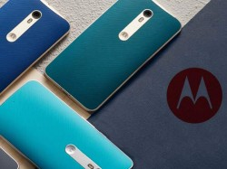 Moto X Force now selling for Rs. 35,000: 10 Reasons it is worth buying!