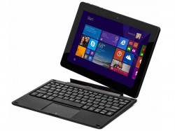 ShopClues launches low-cost laptop at Rs.10,999