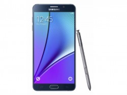 Samsung Galaxy Note 6 Rumor Roundup: The best phablet of 2016?