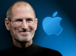 These Highly Successful Tech Icons Who Rebounded After Getting Fired!