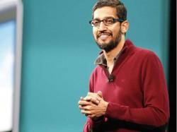 Mark Zuckerberg, Sundar Pichai to 'raise foundation for Ramanujan'