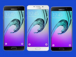 Top 10 Samsung Galaxy Series Smartphones to Buy in India in April