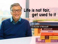 These 10 Inspirational Quotes from the Greatest Minds in Tech will Inspire You