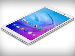 8 Cool Things to Know About Huawei MediaPad T2 10.0 Pro!