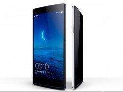 Oppo Find 9 Leaked: A Flagship Smartphone for the Selfie Addicts!