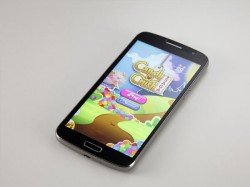 The Top 10 Relatable Things about Candy Crush Addicts!