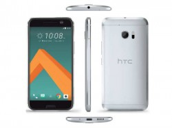 HTC 10 Coming to India on May 26: Is it Good Enough to Replace Your iPhone?