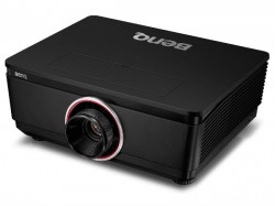 BenQ launches new home video projector