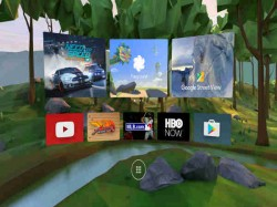 Google Daydream VR Platform to Debut this Fall: Here Are 4 Things You Need to Know
