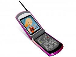Motorola Moto Razr Teaser will make you all Nostalgic: Quick Rumor Roundup