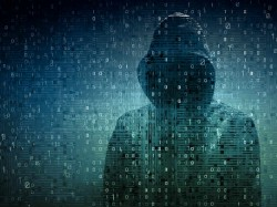 8 Things That You Didn't Know About Dark Web?