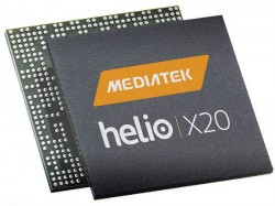MediaTek expects India to account for 10% of global shipments