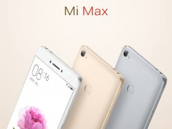 Just Launched: Xiaomi's First Phablet Comes With A Huge Battery, What Else?
