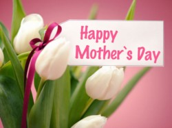 Mothers Day Gift Ideas: 10 Best gadgets that can be bought at 70% Discount on Amazon