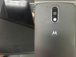 Moto G4 INCOMING: 7 Great Things We Know So Far Of Amazon Exclusive Smartphone
