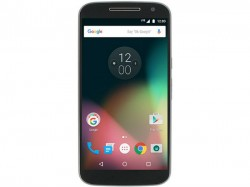 Moto G4 and G4 Plus Launch Tomorrow: Top 7 rumored features and specs