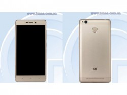 Xiaomi Redmi 3A Likely in the Making: 5 Features to Expect from Mid-Ranger