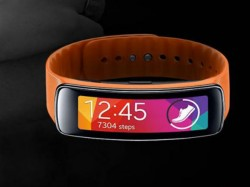 5 Features We definitely want to see in Samsung Gear Fit 2