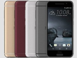 Top 10 Best HTC smartphones that you can buy in India