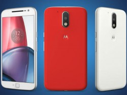 10 Most Searched smartphones of Last Week