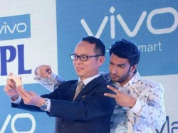 5 Reasons Why Ranveer Singh Opted to Endorse the Vivo V3 Max Smartphone!
