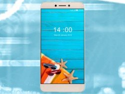 Le 1s Eco offers goodies on Flipkart's big shopping days