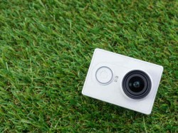 Here are 6 reasons to wait for Xiaomi's Yi 2 action camera
