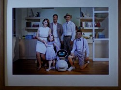 Adopt Zenbo to feel like the Jetsons! Here are 5 cool features Asus's cute robot!
