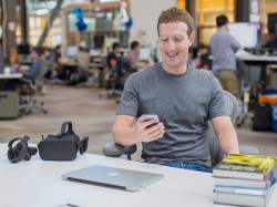 Why Mark Zuckerberg Covered his Camera and Mic Jack with Tapes? Find it out here!