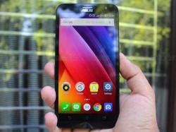 Asus ZenFone Go: 8 Ways It is Different From its Predecessor