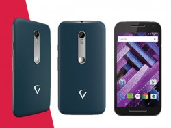 11 Motorola smartphones to buy now: June 2016 edition