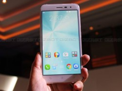 Asus ZenFone 3 Deluxe, ZenFone 3, ZenFone 3 Ultra Sale to Debut on July 12: 9 Features to Know