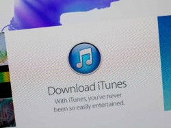 10 Troubleshooting Issues You Might Face on iTunes and Their Fixes