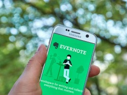 Here are 7 ways Evernote and Google Drive give you the best productivity