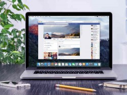Replace your Facebook profile pic with a video in just 5 simple steps!