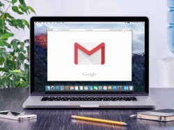 Here are 10 Gmail extensions that bring out the full potential of your mailbox!