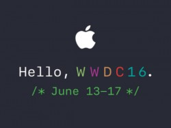 Here are 11 iOS features to look out for at WWDC this week!