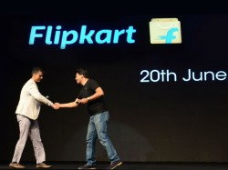 LeEco renews exclusive partnership with Flipkart ahead of first flash sale of Le 2 & Le Max2