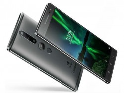 10 Things to Know About Lenovo Tango Smartphone Phab 2 Pro Smartphone Launched Recently